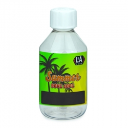 Baza DIY Summer 90VG 10PG 250ml
