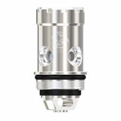 WISMEC Coil Head for Amor NS (WS04 1.3ohm)
