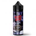 Lichid Purple Berry L&A Vape 100ML 0mg