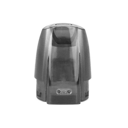 Cartus Pod Minifit Ceramic Justfog 1.5ml
