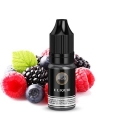 Lichid Berry Juice (Forest Mix) L&A Vape 10ML 5mg