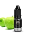 Lichid Sinful Apple (Green Apple) L&A Vape 10ml 5mg
