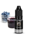 Lichid Heavenly Blueberries (Sweet Blueberry) L&A Vape 10ML 10mg