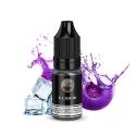 Lichid Purple Berry L&A Vape 10ML 5mg