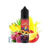 Lichid Flavor Madness Exotic Fusion 50ml