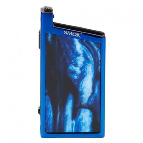 Baterie Trinity Alpha Resin Smok 1000mAh Prism Blue