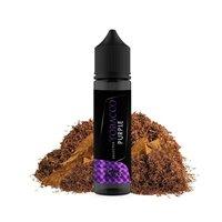 Lichid Tobacco Purple Flavor Madness 30ml 0mg