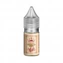 Aromă Tobacco Malt King's Dew 10ml