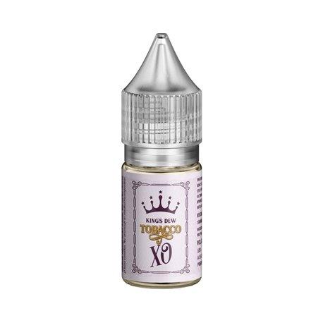 Aromă Tobacco XO King's Dew 10ml