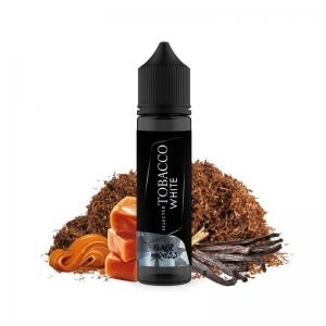 Lichid Tobacco White Flavor Madness 30ml 0mg