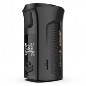 Mod Target Mini 2 II Vaporesso Box Mod 2000mAh Black
