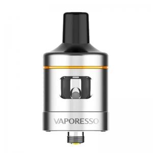 Atomizor VM 25 Vaporesso Silver
