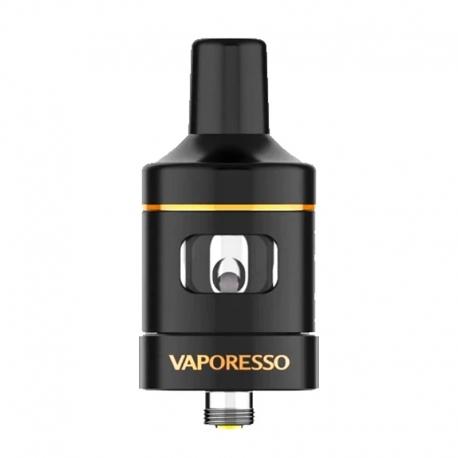 Atomizor VM 22 Vaporesso Black