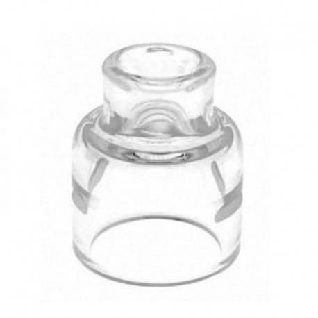 Sticla Widowmaker Trinity Glass Competition