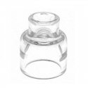 Tub Sticla Pyrex Widowmaker Trinity Glass Competition