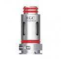 Rezistenta Rpm80 Rgc Conical Mesh Smok 0.17 Ohm