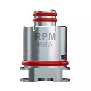 RBA Smok Rpm 0.6Ohm