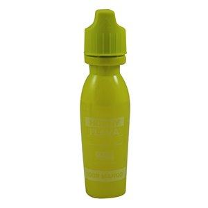 Lichid Sour Mango Horny Flava 55ml 0mg