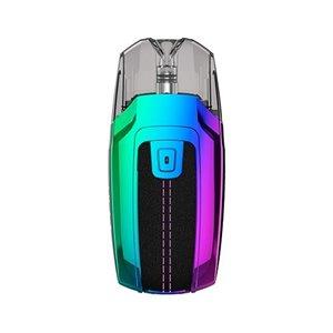 Kit Pod Aegis Geekvape Rainbow
