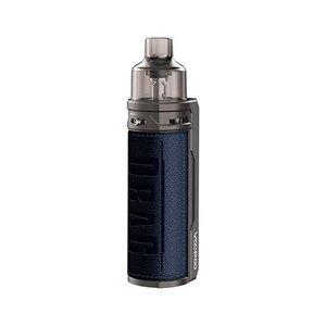 Kit Pod Drag S Voopoo Galaxy Blue 2500mah