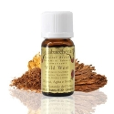 Aroma La Tabaccheria Special Blend Wild West 10ml