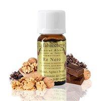 Aroma La Tabaccheria Special Blend Re Nero 10ml