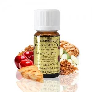 Aroma La Tabaccheria Special Blend Mary's Pie 10ml