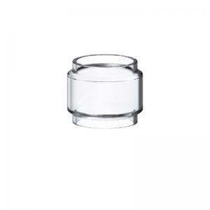 Tub Sticla pyrex Vaporesso SKRR 8ml