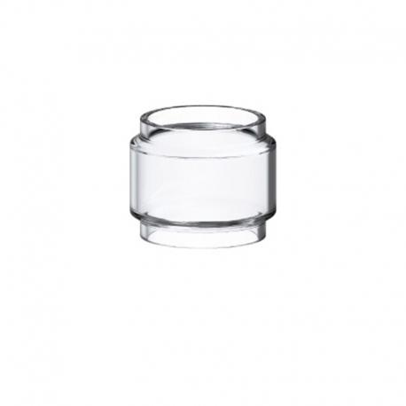 VAPORESSO - SKRR PYREX GLASS 8ML