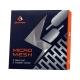 Rezistenta Ni80 Mesh 0.17ohm Geek Vape Micro Mesh Coil