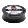 Rola Sarma Fused Clapton SS316L 2-30GA/40GA 2.31ohm/FT Coilology MTL Wire 10FT 3m