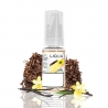 Lichid Vanilla Tobacco Liqua 4S 10ml NicSalt 20 mg/ml