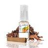Lichid Virginia Tobacco Liqua 4S 10ml NicSalt 20 mg/ml