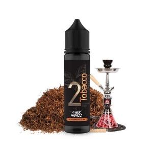 Aroma Tobacco 2 Flavor Madness 10ml