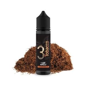 Aroma Tobacco 3 Flavor Madness 10ml