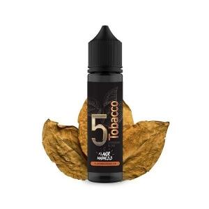 Aroma Tobacco 5 Flavor Madness 10ml