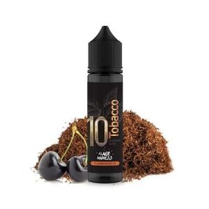 Aroma Tobacco 10 Flavor Madness 10ml