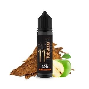Aroma Tobacco 11 Flavor Madness 10ml