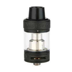 Atomizor Damo Obs 5ml Black