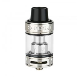 Atomizor Damo Obs 5ml Stainless Steel