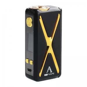 Mod Xer 90W Rofvape Black