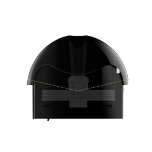 Cartus Pod Lov Perkey 1.6ml Black