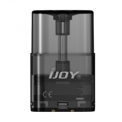 Cartus Pod Luna Ijoy 1.4ml 1.1ohm