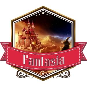 Bowman - Fantasia 3mg
