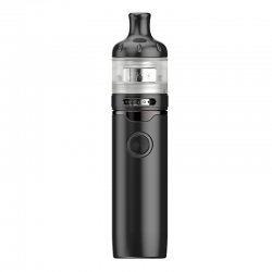 Kit BSKRS Vandy Vape 2ml Pearl Black