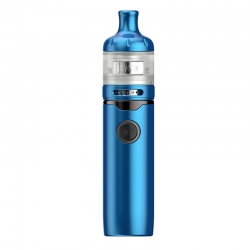 Kit BSKRS Vandy Vape 2ml Sappire Blue