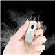 Kit Pod Prow Obs 300mAh 1.5ml Gunmetal