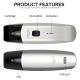 Kit Pod Prow Obs 300mAh 1.5ml Black