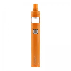 Kit eGo Mega Twist cu Cubis Pro Joyetech 2300mAh 4ml Orange