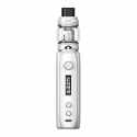 Kit Katana Ijoy 5.5ml Mirror White